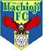 八王子FC