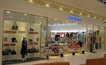 GINZALoveLove イオンモール銚子店