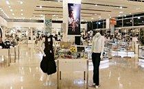 GINZA LoveLove 八千代店